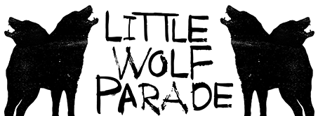 Little Wolf Parade